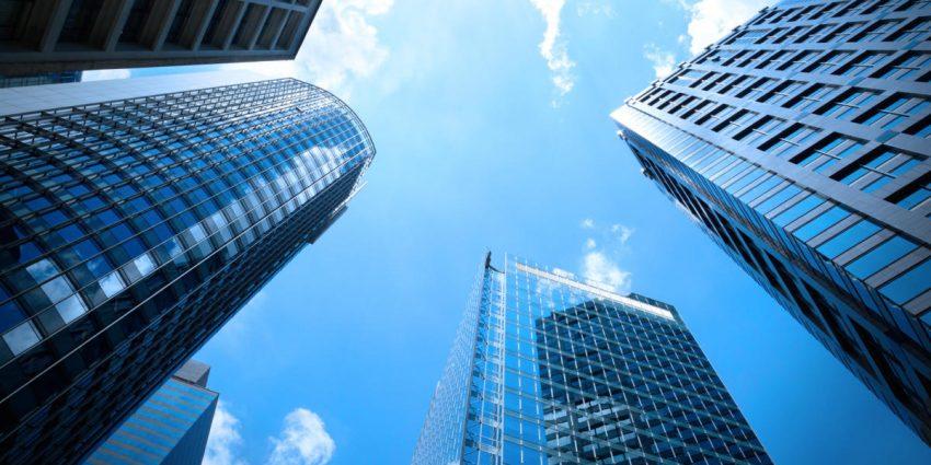 business-buildings-clouds-100678064-large