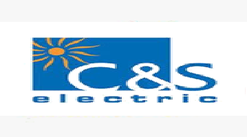 c and s electric