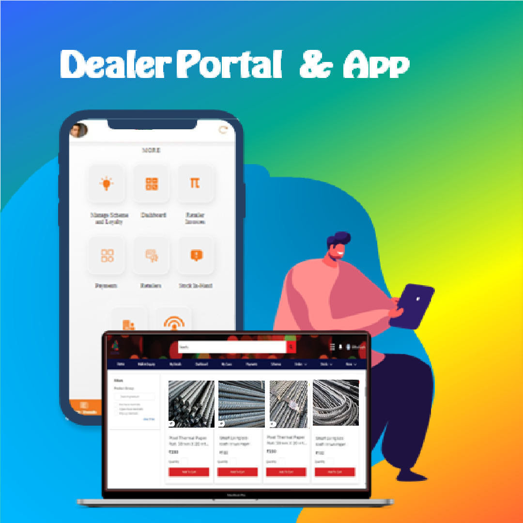 dealer portal_new