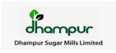 dhampur-logo
