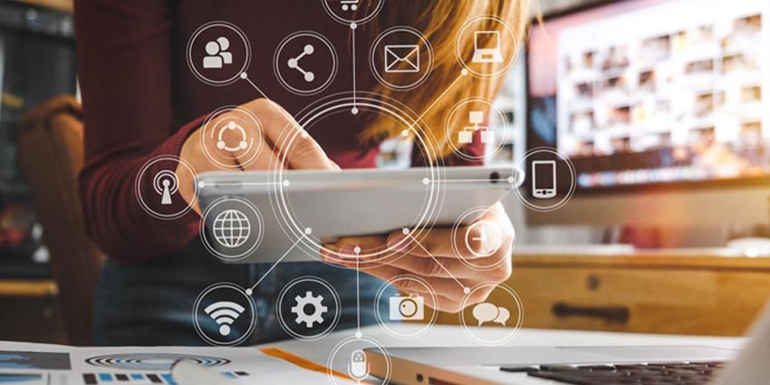 digital-engagement-img