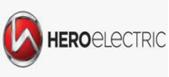 hero-electric-logo