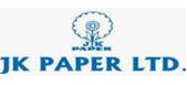 jk-paper-logo