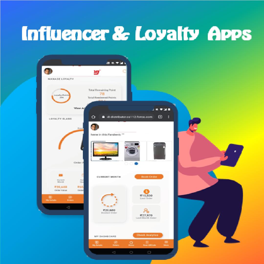 loyalty app_new