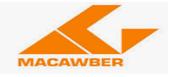 macawber-logo