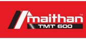 maithan-logo