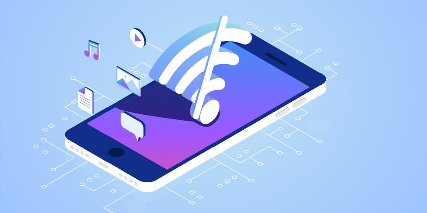 offline-mobile-app-img