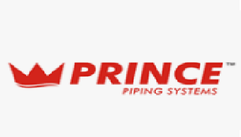prince pipes