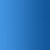 reduce-tco-icon