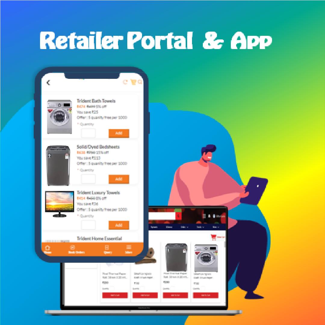 retailer portal_new