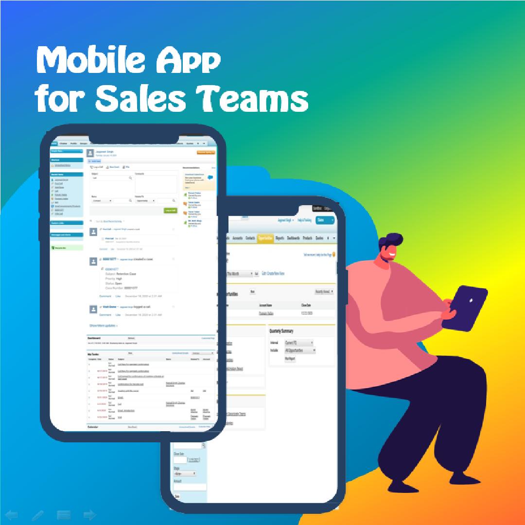 sfa app_new