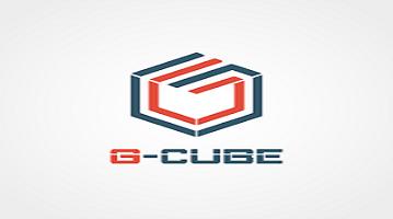 g cube