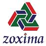 Zoxima